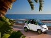 2011 Smart ForTwo Electric Drive thumbnail photo 18953