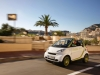 2011 Smart ForTwo Electric Drive thumbnail photo 18954