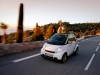 2011 Smart ForTwo Electric Drive thumbnail photo 18955