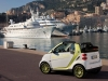 2011 Smart ForTwo Electric Drive thumbnail photo 18957