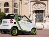 2011 Smart ForTwo Electric Drive thumbnail photo 18958
