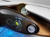 2011 Smart ForVision Concept thumbnail photo 18967