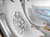 2011 Smart ForVision Concept thumbnail photo 18970
