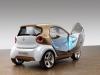 2011 Smart ForVision Concept thumbnail photo 18973