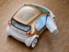 2011 Smart ForVision Concept thumbnail photo 18974
