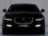 2011 Startech Jaguar XJ Luxury Sedan thumbnail photo 16339