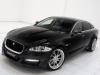 2011 Startech Jaguar XJ Luxury Sedan thumbnail photo 16340