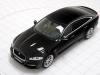 2011 Startech Jaguar XJ Luxury Sedan thumbnail photo 16341