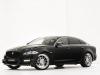 2011 Startech Jaguar XJ Luxury Sedan thumbnail photo 16342