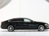 2011 Startech Jaguar XJ Luxury Sedan thumbnail photo 16345