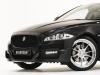 2011 Startech Jaguar XJ Luxury Sedan thumbnail photo 16346