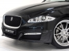 2011 Startech Jaguar XJ Luxury Sedan thumbnail photo 16347