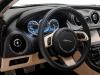 2011 Startech Jaguar XJ Luxury Sedan thumbnail photo 16350