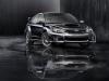 2011 Subaru Impreza WRX STI thumbnail photo 18242