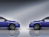2011 Subaru Impreza WRX STI thumbnail photo 18245
