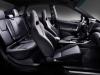 2011 Subaru Impreza WRX STI thumbnail photo 18246