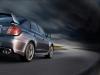 2011 Subaru Impreza WRX STI thumbnail photo 18250