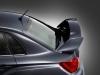 2011 Subaru Impreza WRX STI thumbnail photo 18251