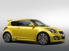 2011 Suzuki Swift S-Concept thumbnail photo 18043