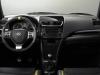 2011 Suzuki Swift S-Concept thumbnail photo 18044