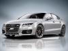 ABT Audi A7 2012