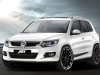 ABT Volkswagen Tiguan 2012