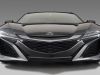 2012 Acura NSX Concept thumbnail photo 6205
