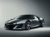 2012 Acura NSX Concept thumbnail photo 6206