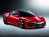 2012 Acura NSX Concept thumbnail photo 6207