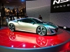 2012 Acura NSX Concept thumbnail photo 6208