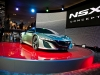 2012 Acura NSX Concept thumbnail photo 6209