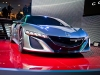 2012 Acura NSX Concept thumbnail photo 6211