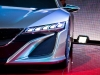 2012 Acura NSX Concept thumbnail photo 6212