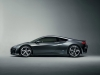 2012 Acura NSX Concept thumbnail photo 6213