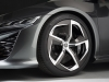 2012 Acura NSX Concept thumbnail photo 6215