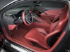 2012 Acura NSX Concept thumbnail photo 6218