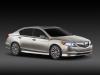 2012 Acura RLX Concept thumbnail photo 567