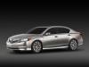 2012 Acura RLX Concept thumbnail photo 568