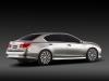 2012 Acura RLX Concept thumbnail photo 569