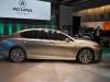 2012 Acura RLX Concept thumbnail photo 573