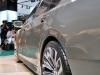 2012 Acura RLX Concept thumbnail photo 575