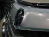 2012 Acura RLX Concept thumbnail photo 577