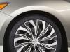2012 Acura RLX Concept thumbnail photo 578