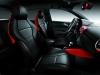 2012 Audi A1 Amplified Edition thumbnail photo 11932