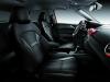 2012 Audi A1 Amplified Edition thumbnail photo 11933
