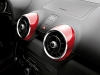Audi A1 Amplified Edition 2012