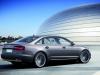 2012 Audi A6L E-Tron Concept