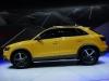 Audi Q3 Jinlong Yufeng Concept 2012