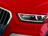2012 Audi Q3 Red Track Concept thumbnail photo 10393