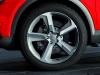 2012 Audi Q3 Red Track Concept thumbnail photo 10394